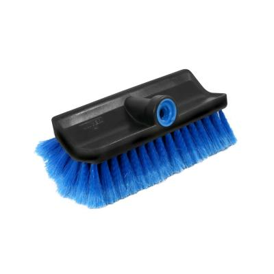 Lock-On Multi-Angle Wash Brush
