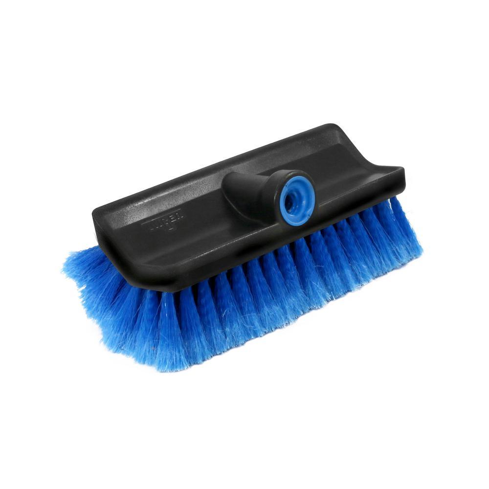 Lock-On Multi-Angle Wash Brush