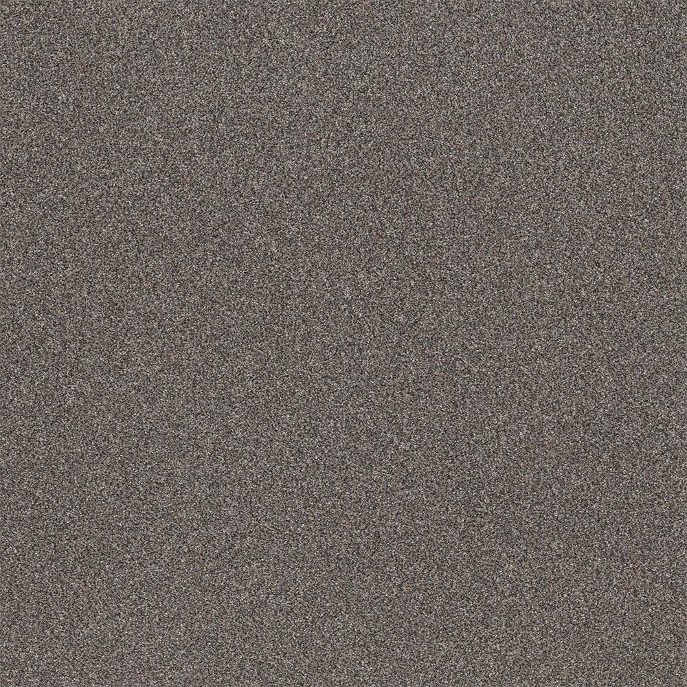 Supercharged I - Color Fog Texture 12 ft. Carpet