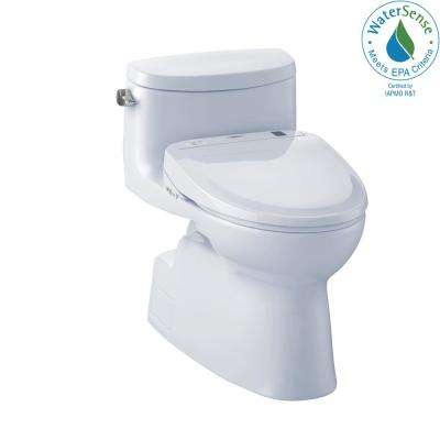Bidet Toilets Bidets Bidet Parts The Home Depot