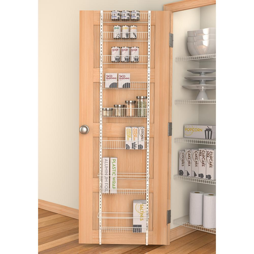 Wire Racks For Kitchen Cabinets