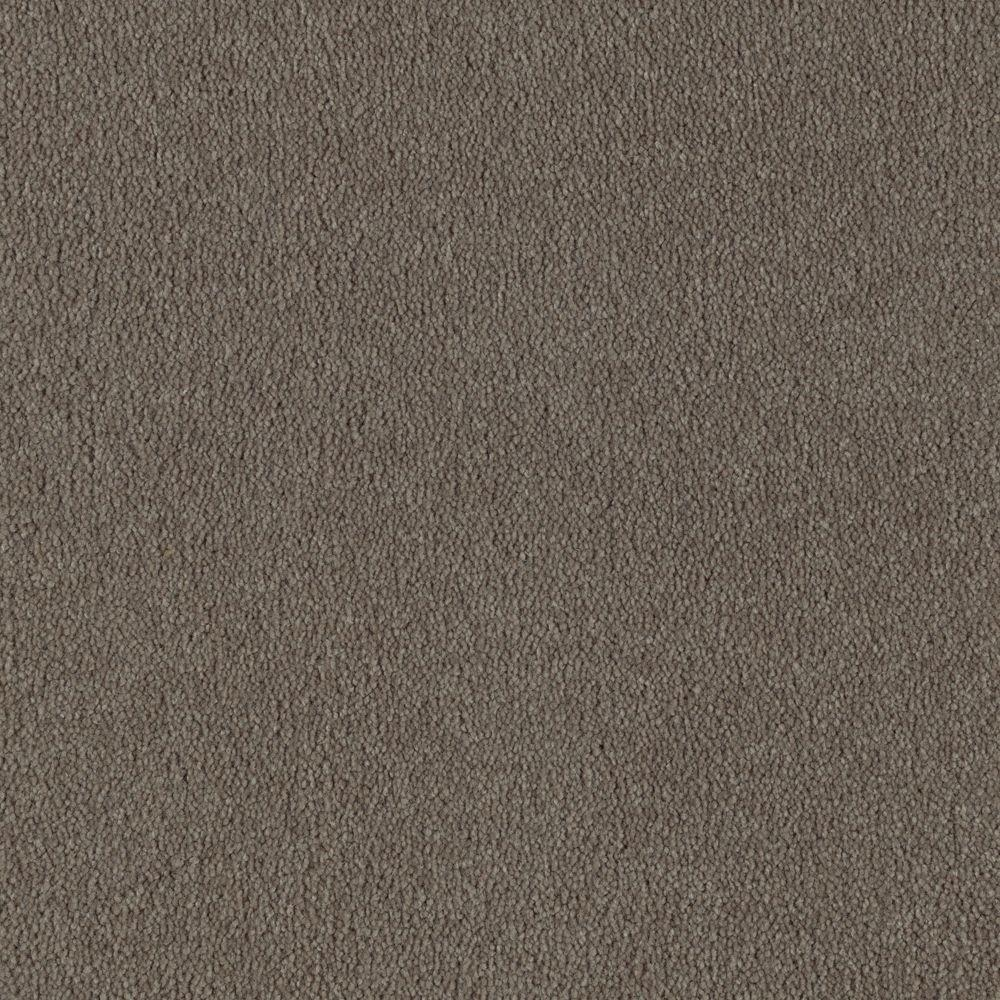 Marvellous Is Taupe A Color Gallery Best Inspiration