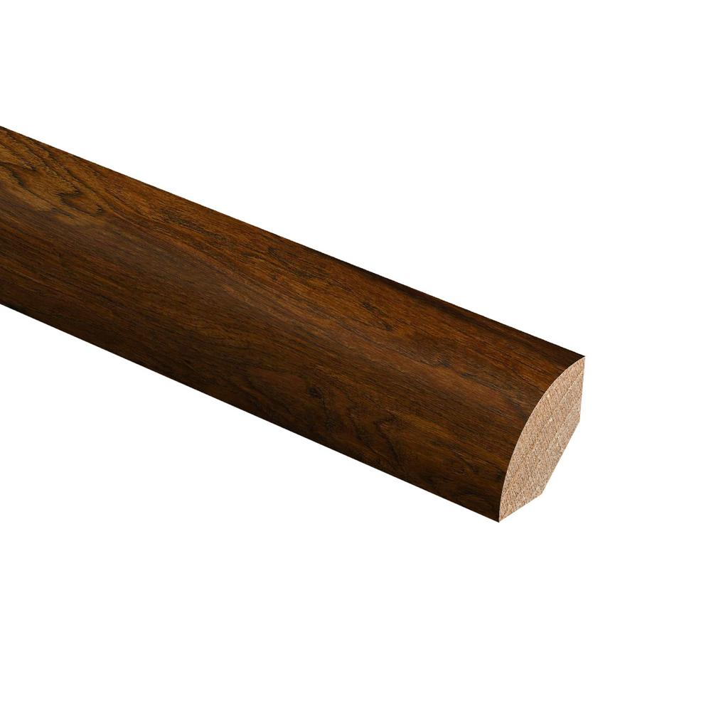 Zamma Hickory Vermont Syrup 3 4 In Thick X 3 4 In Wide X
