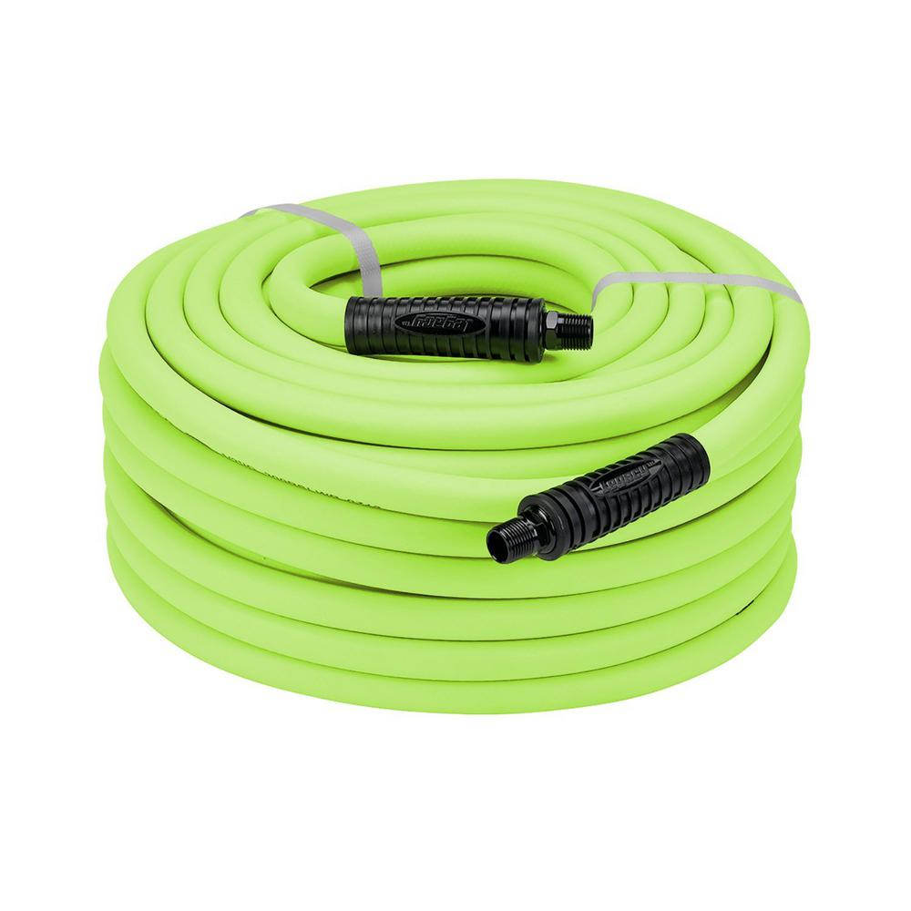 1/2 in. x 50 ft. Premium Air Hose