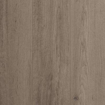 Grey Oak 7mm Thick x 8.03 in. W x 47.64 in. L Laminate Flooring Pallet (789.03 sq. ft.)