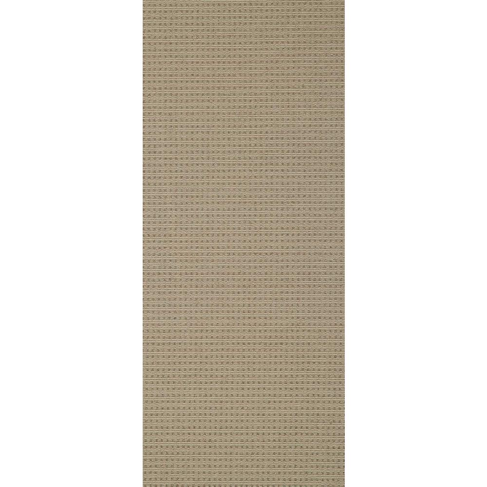 Natural harmony breckenridge pottery custom area rug with for Custom area rugs home depot