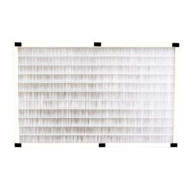 AC-2045DC Air Purifier Replacement HEPA Filter