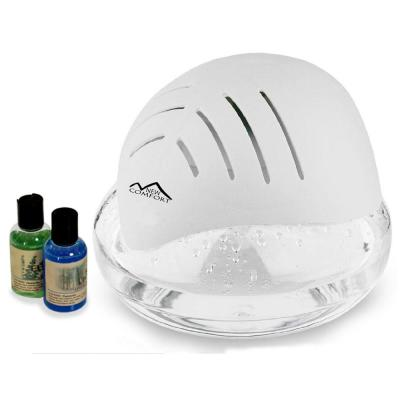 Air Freshener Purifier Humidifier Water with Fragrances