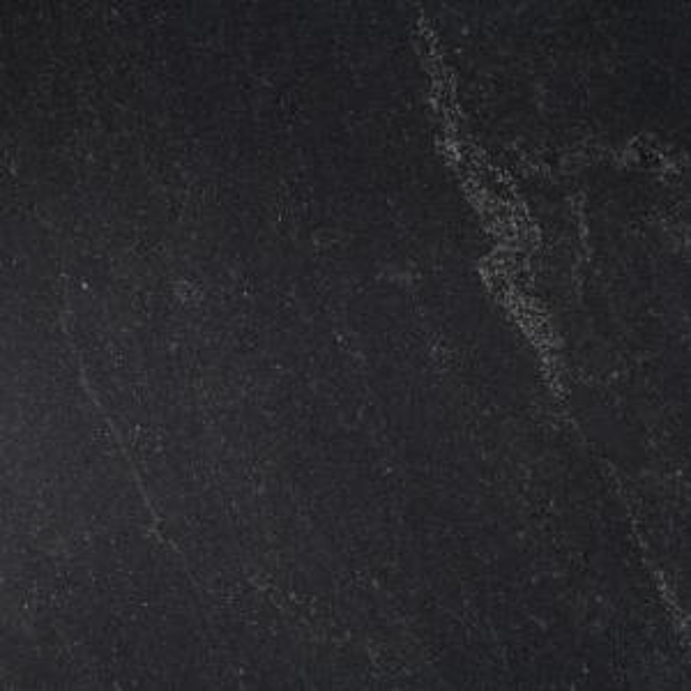 Stonemark 3 In X 3 In Granite Countertop Sample In Black
