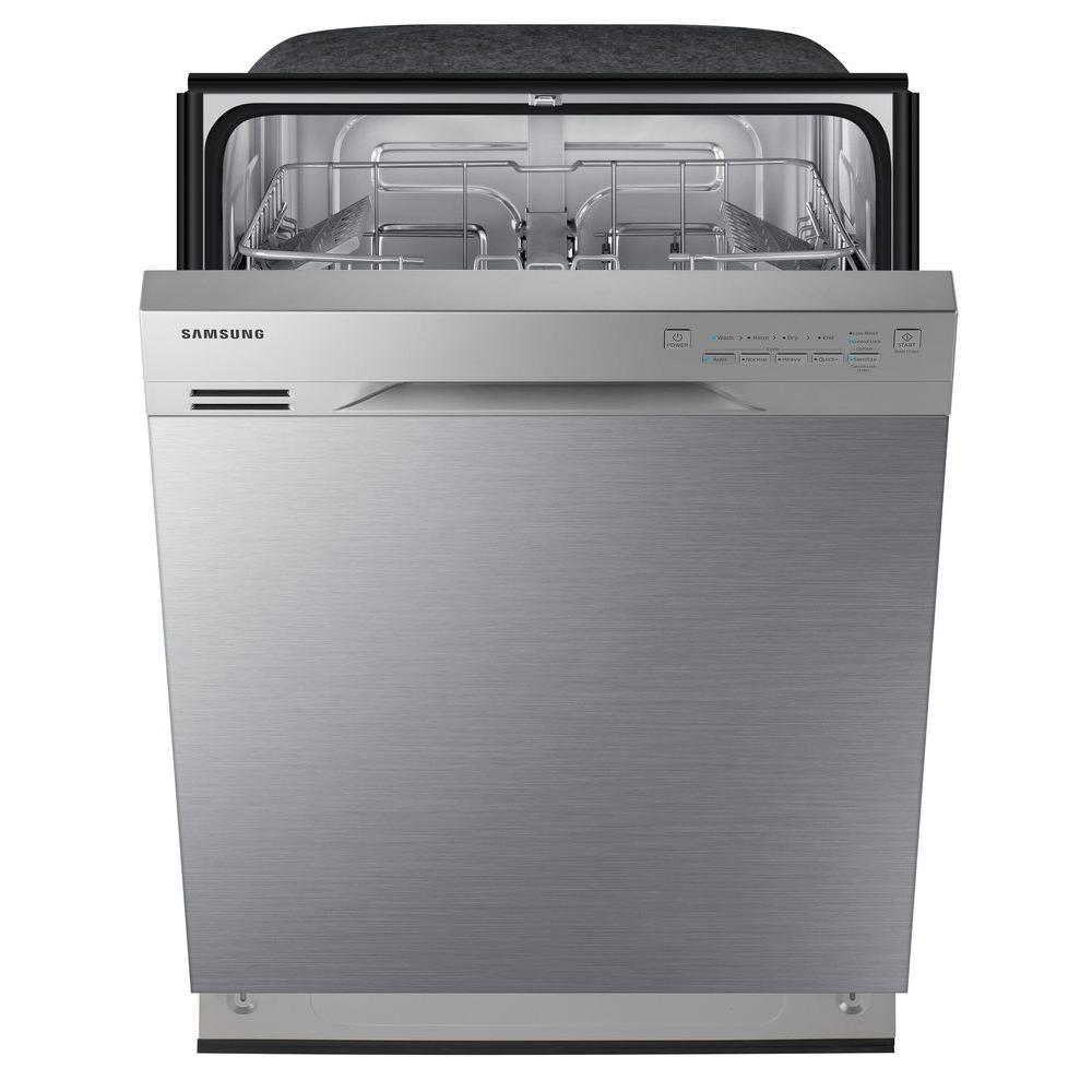 samsung dishwasher. +9. samsung dishwasher e