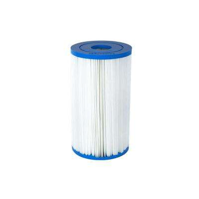 Replacement Filter Cartridge for Watkins 31489 Filter
