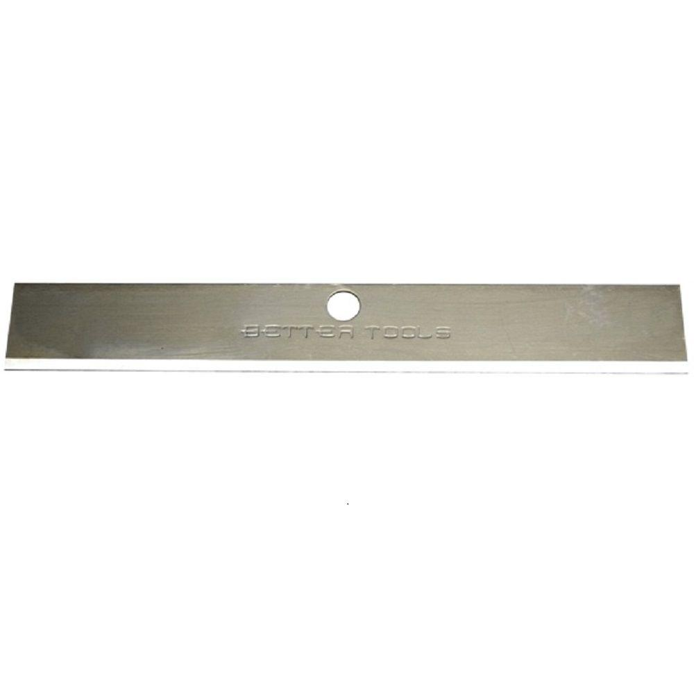 10cm-260cm Winkel 210 cm Aluminium L-Profil 40x40x2mm