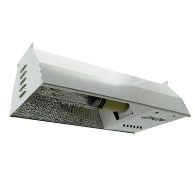HPS 150-Watt Greenhouse System White Grow Light
