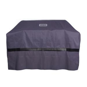 KitchenAid 72 inch Grill Cover by KitchenAid