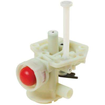 Small Engine Carburetor Replaces for 498811, 795469, 794147, 699660