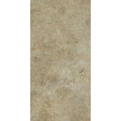 Avante Groutable Tile Metamorphic 12 in. x 24 in. Luxury Vinyl Tile (32.00 sq. ft./case)