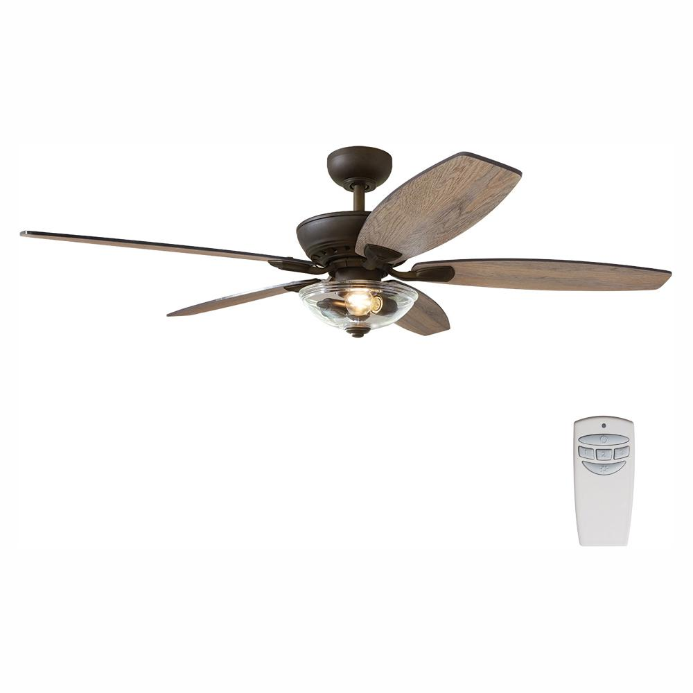Today only: Up to $50 off Select Ceiling Fans and Lighting