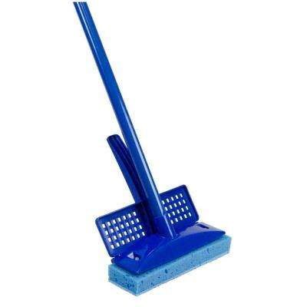 Sponge Mop