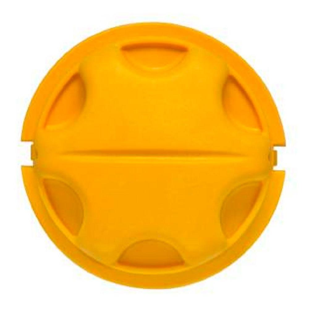 Reel Easy Bumpknob Accessory