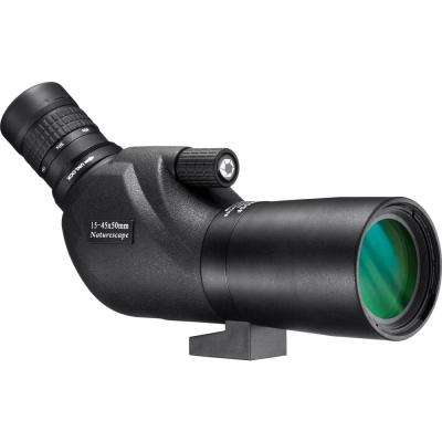 Naturescape 15 - 45 x 50 Hunting Spotting Scope