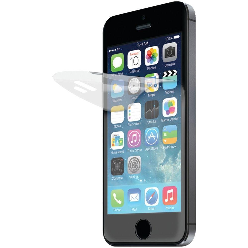 iPhone 6 4.7 in. Antiglare Film Screen Protector