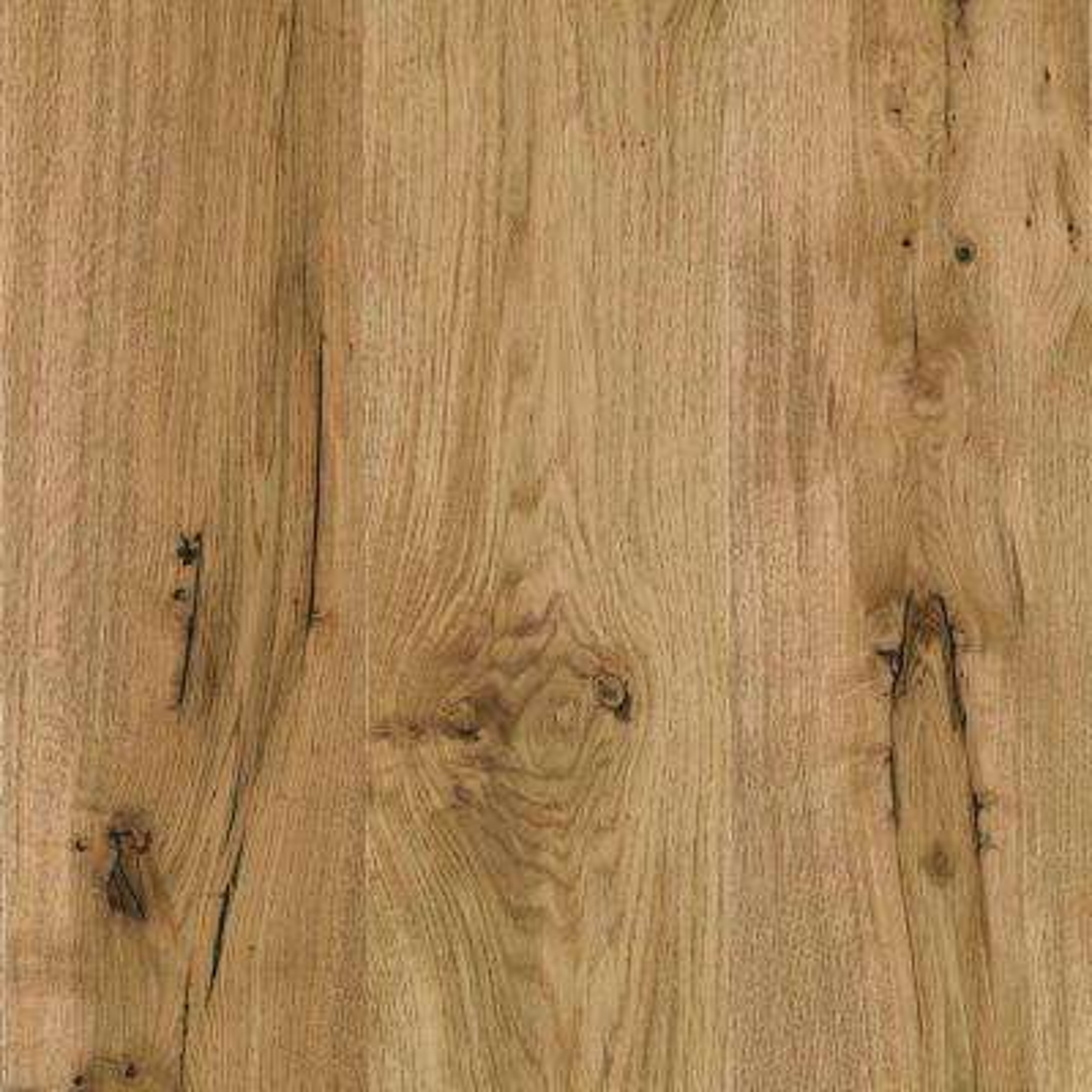 Mohawk Engineered Hardwood Hardwood Flooring The Home Depot