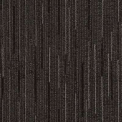 Carpet Sample - Captain's Dream - Color Slumber Loop 8 in. x 8 in.
