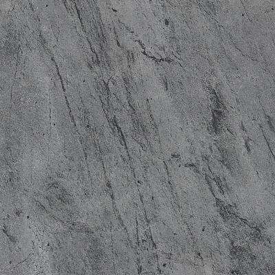 Stone Veneer Silver Grey 2 ft. x 4 ft. x 2mm Sheet (8 sq. ft.)