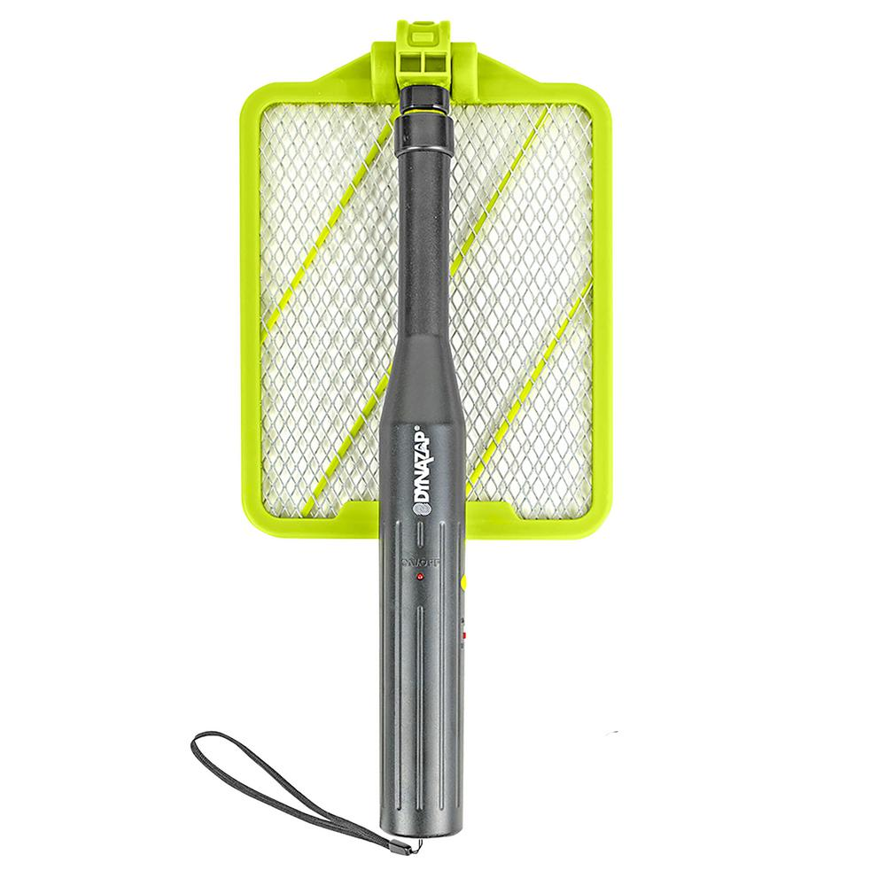 Dynatrap Extendable Insect Zapper