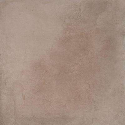 Cotto Sand 24 In X Glazed Porcelain Floor And Wall Tile