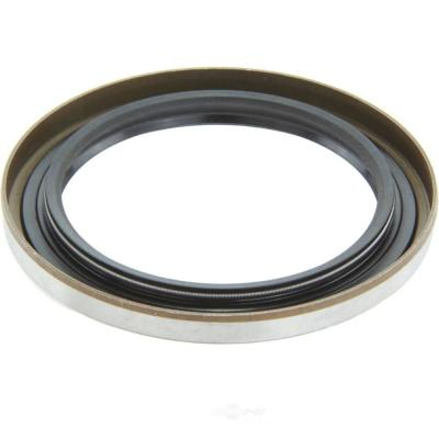 Centric 417.44014 Premium Oil Seal