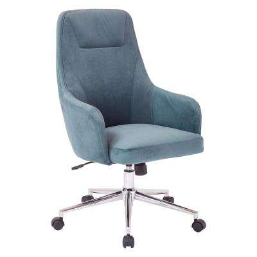 Marigold Desk Chair