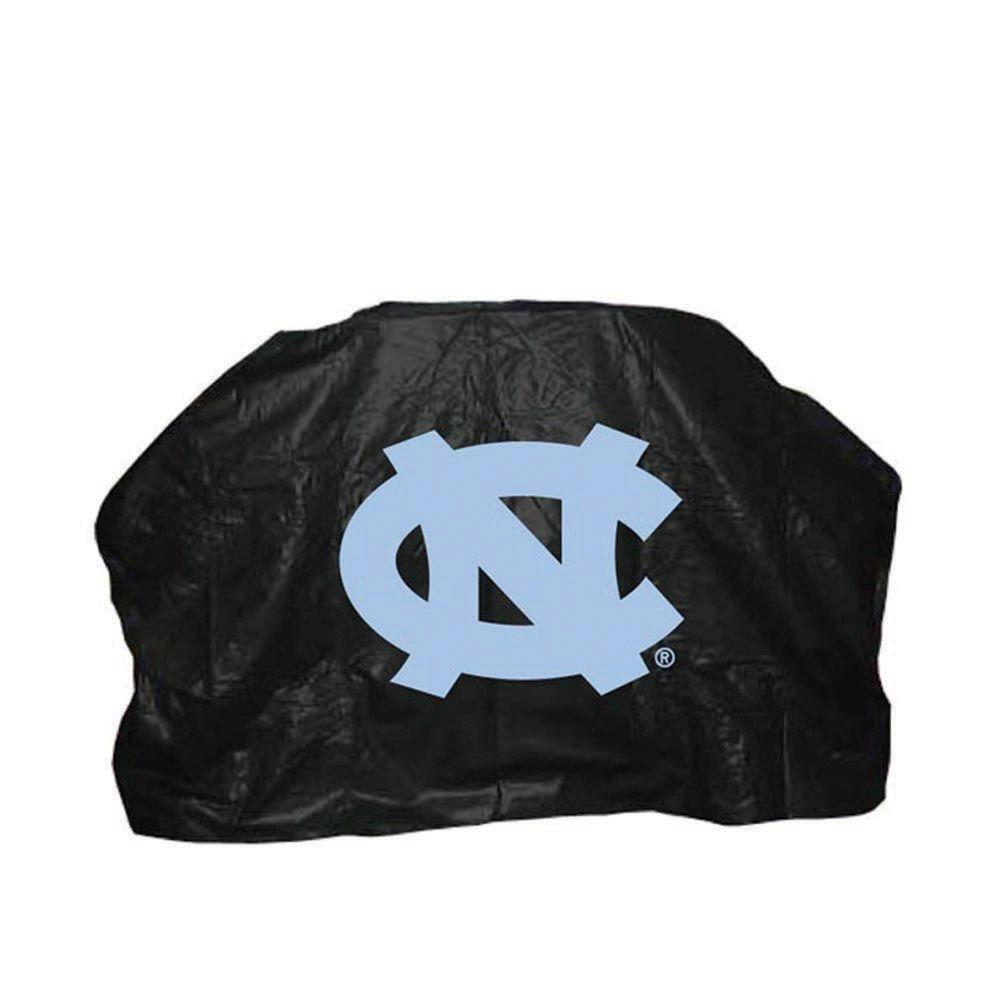 59 in. NCAA North Carolina Grill Cover