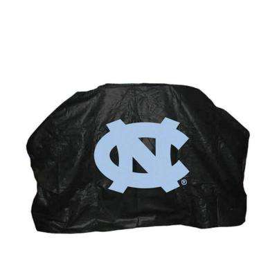 59 in. NCAA North Carolina Grill Cover