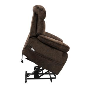 Wondrous Serta Cicero Serta Lift Chair With Memory Foam Cushion Sl Gmtry Best Dining Table And Chair Ideas Images Gmtryco