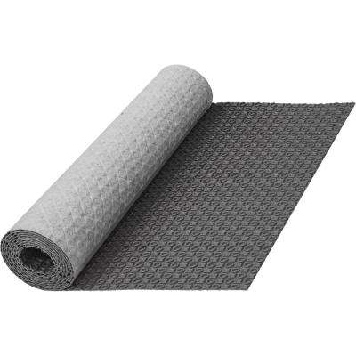 HeatMatrix 161 sq. ft. Uncoupling Membrane Mat