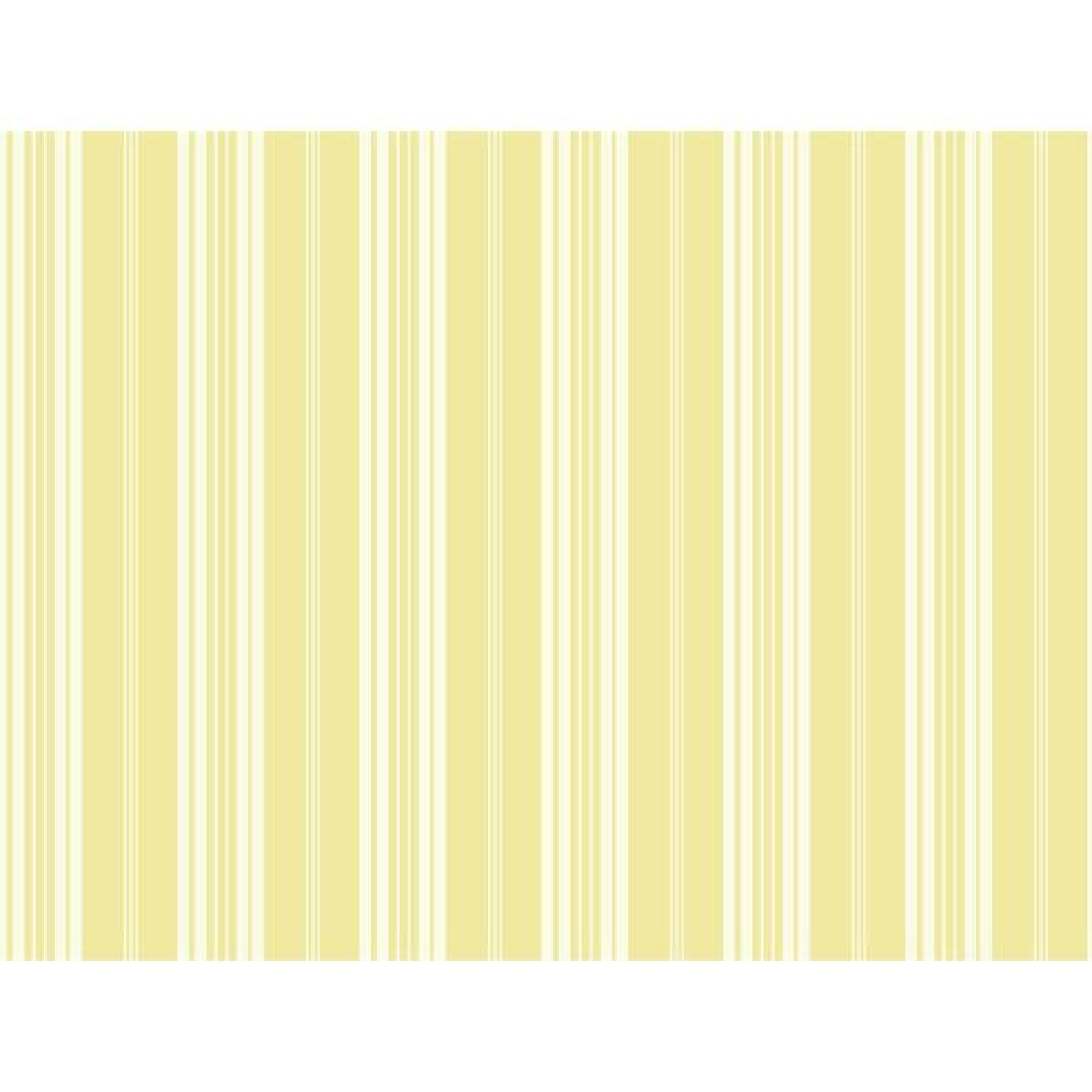 6a663449e3 York Wallcoverings Waverly Stripes Bootcut Stripe Wallpaper SV2661 ...
