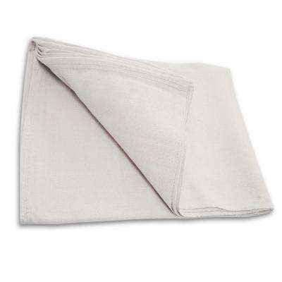6 ft. x 9 ft. Canvas Drop Cloth (2-Pack)