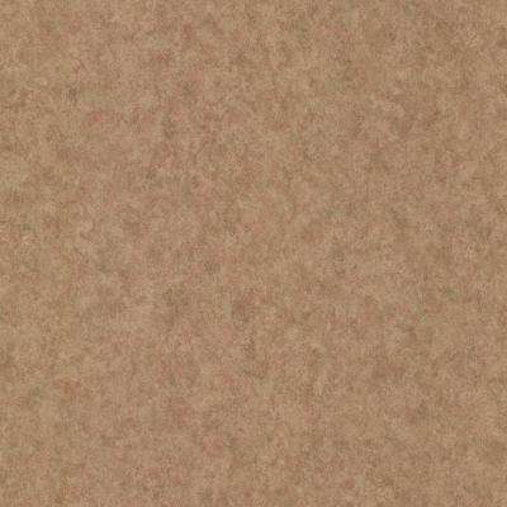 Manor Copper Texture Wallpaper