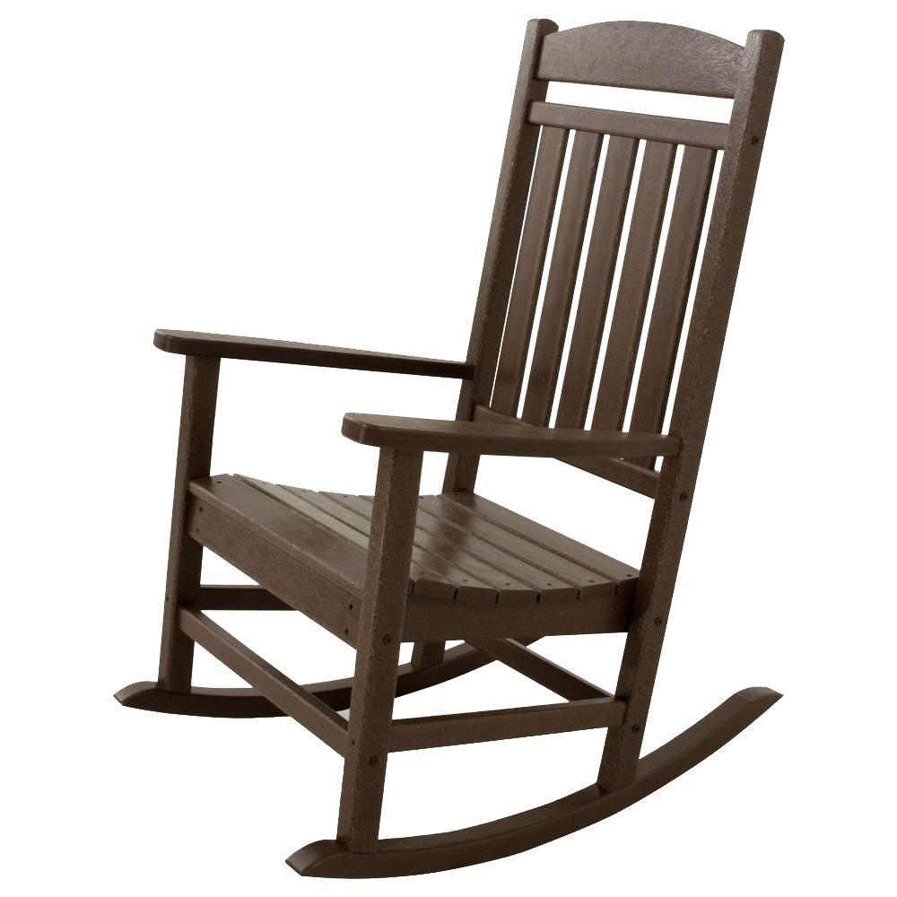 Wicker Patio Furniture Patio Chairs Patio Furniture The Home Depot
