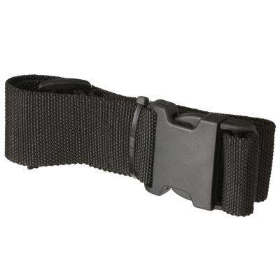 2 in. Quick Release Tool Belt