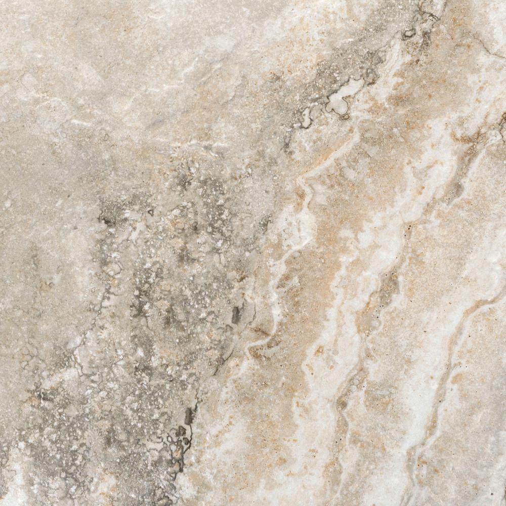 Emser Gateway Noce Matte 12 99 In X Porcelain Floor And Wall Tile