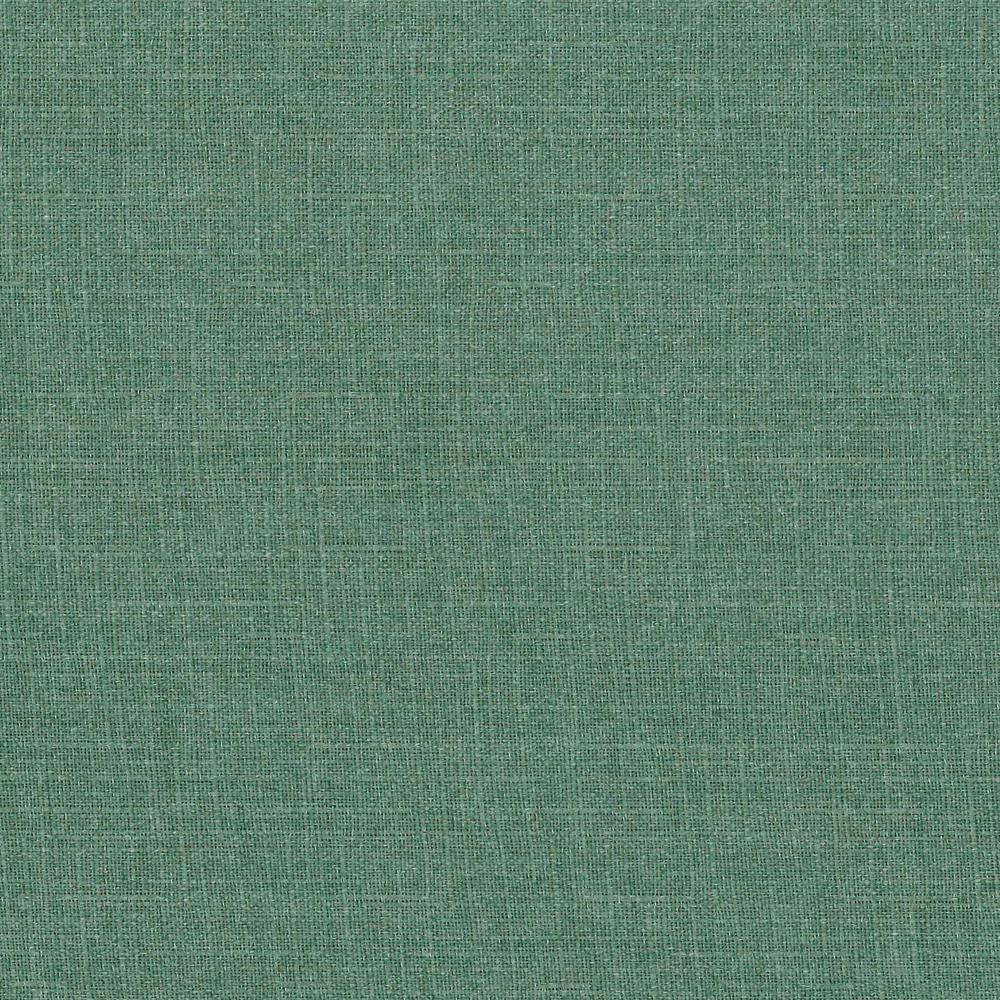 Plantation Patterns CushionGuard Surplus Patio Ottoman Slipcover by Plantation Patterns