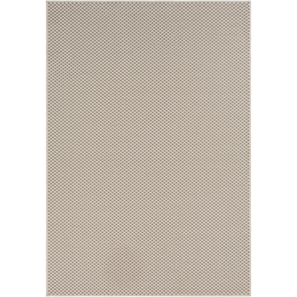 5797fa7396df Artistic Weavers Keti Charcoal 2 ft. x 3 ft. Solid Indoor Outdoor Area
