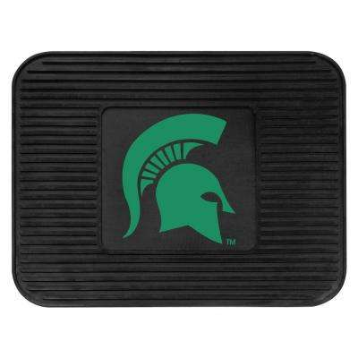 Michigan State University 14 in. x 17 in. Utility Mat