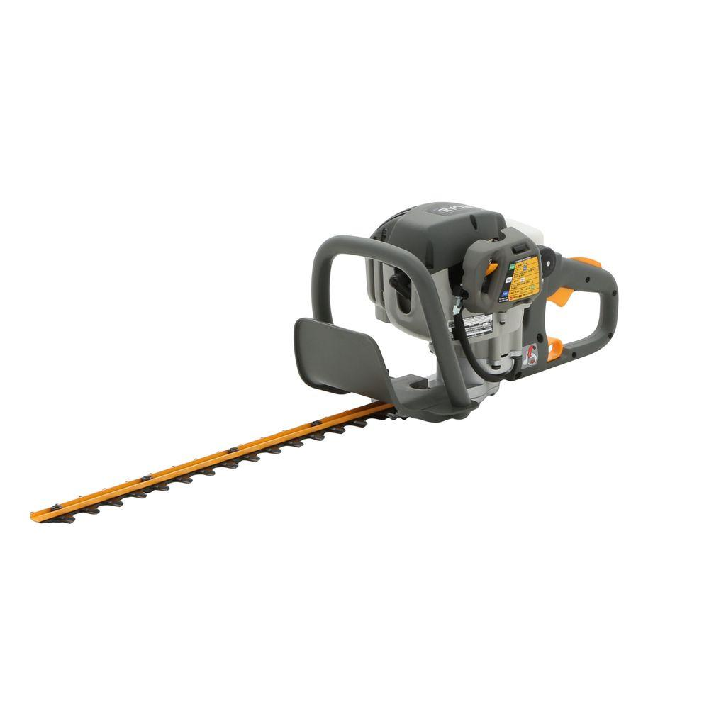 Ryobi 22 in. 26 cc Gas Hedge Trimmer