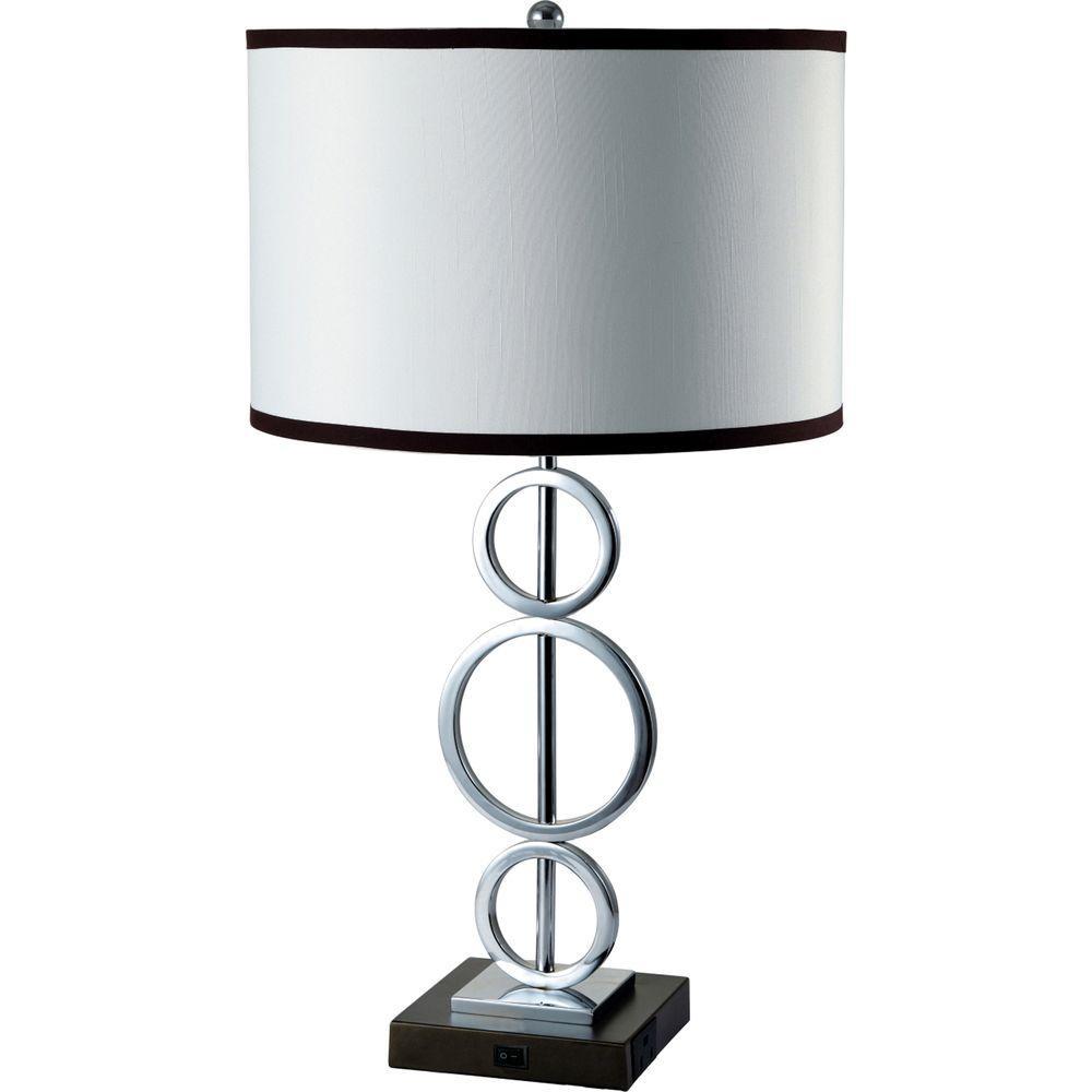 pamono table metal lamp sale at for