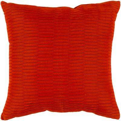 Gordon Poly Euro Pillow