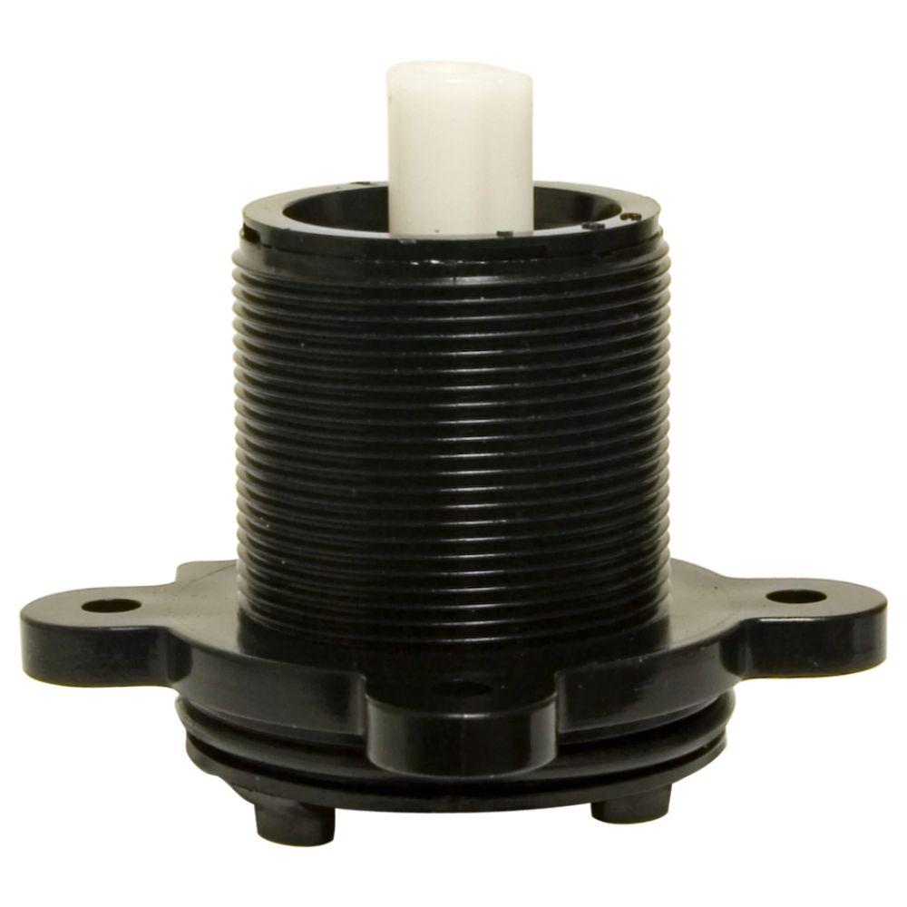 Price Pfister 971 250 2 5 8 in  Replacement Valve Stem Assembly. Price Pfister 971 250 2 5 8 in  Replacement Valve Stem Assembly