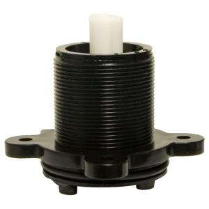 Price Pfister 971-250 2-5/8 inch Replacement Valve Stem Assembly for 08 Series by Price Pfister
